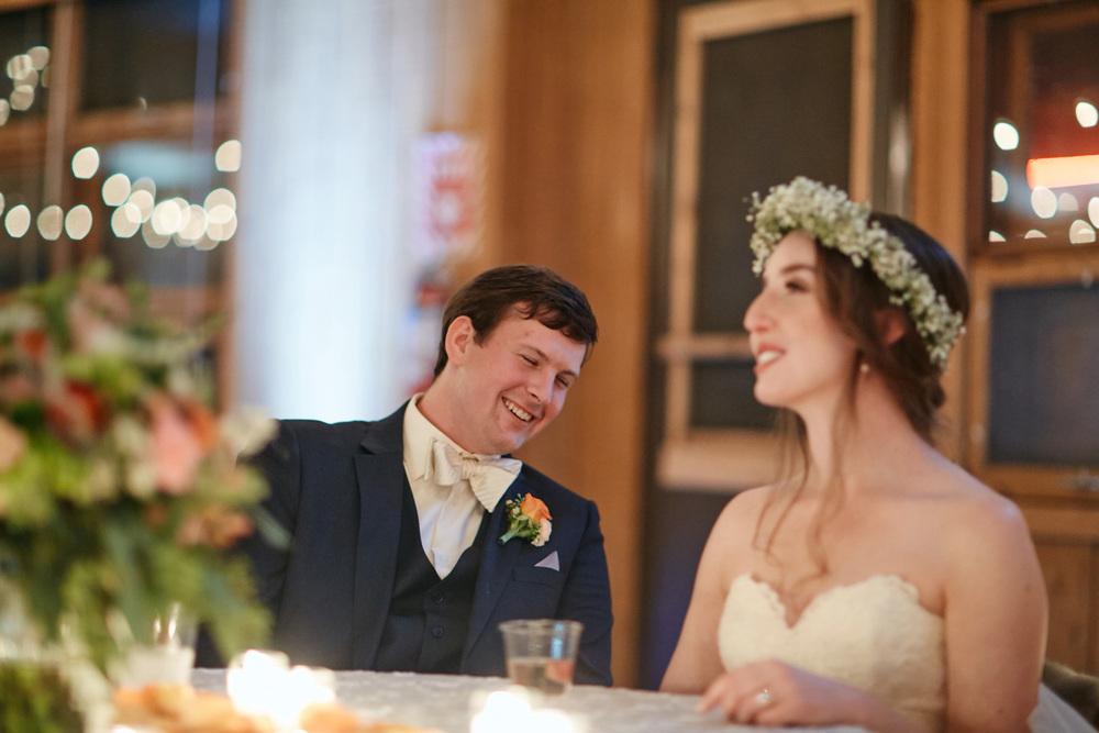 Wedding_Hiland_195.jpg