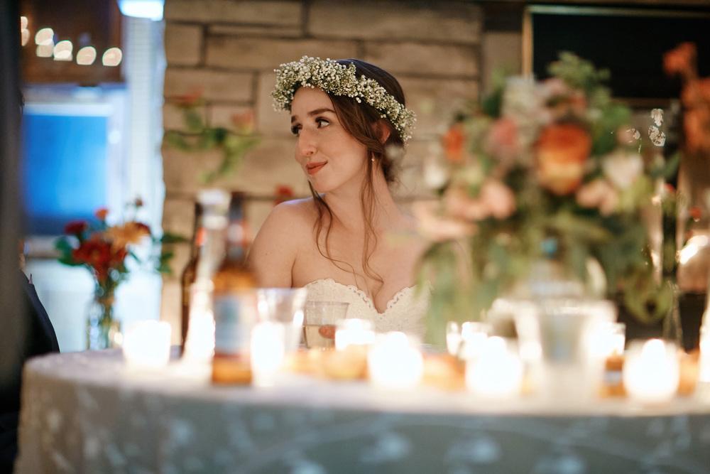 Wedding_Hiland_198.jpg
