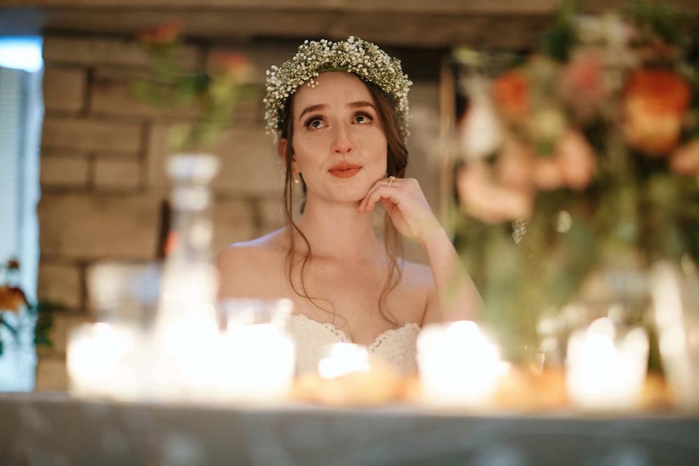 Wedding_Hiland_201.jpg