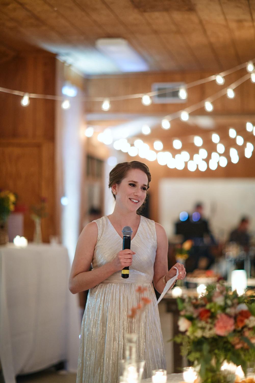 Wedding_Hiland_202.jpg