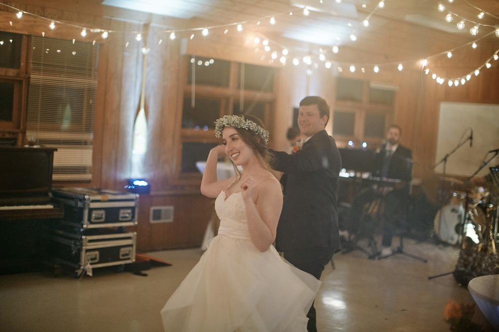 Wedding_Hiland_204.jpg