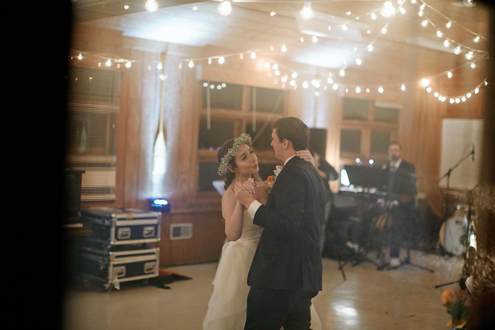 Wedding_Hiland_206.jpg