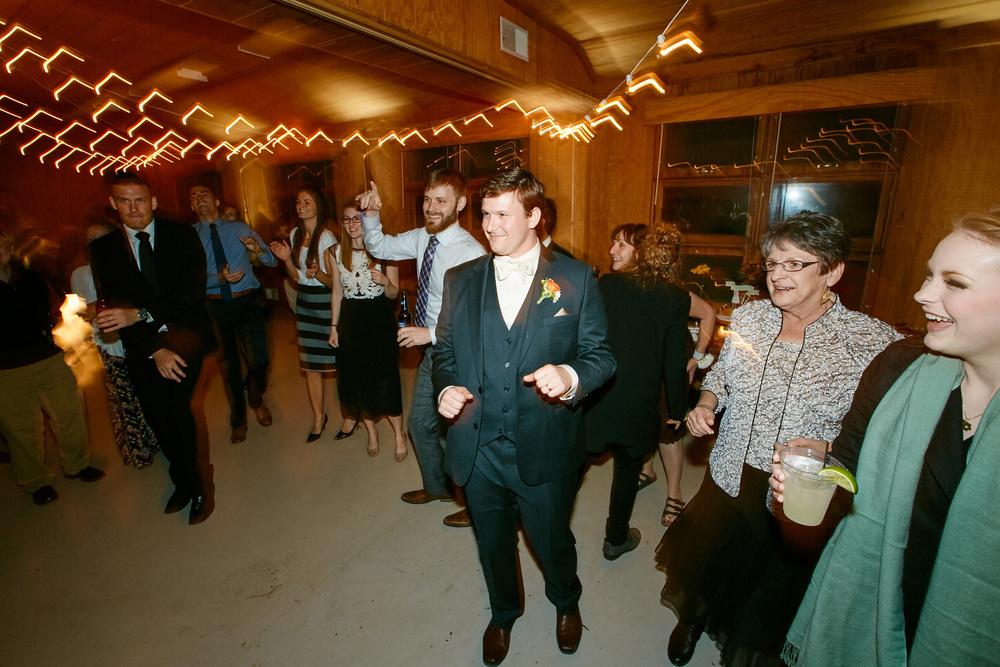 Wedding_Hiland_210.jpg