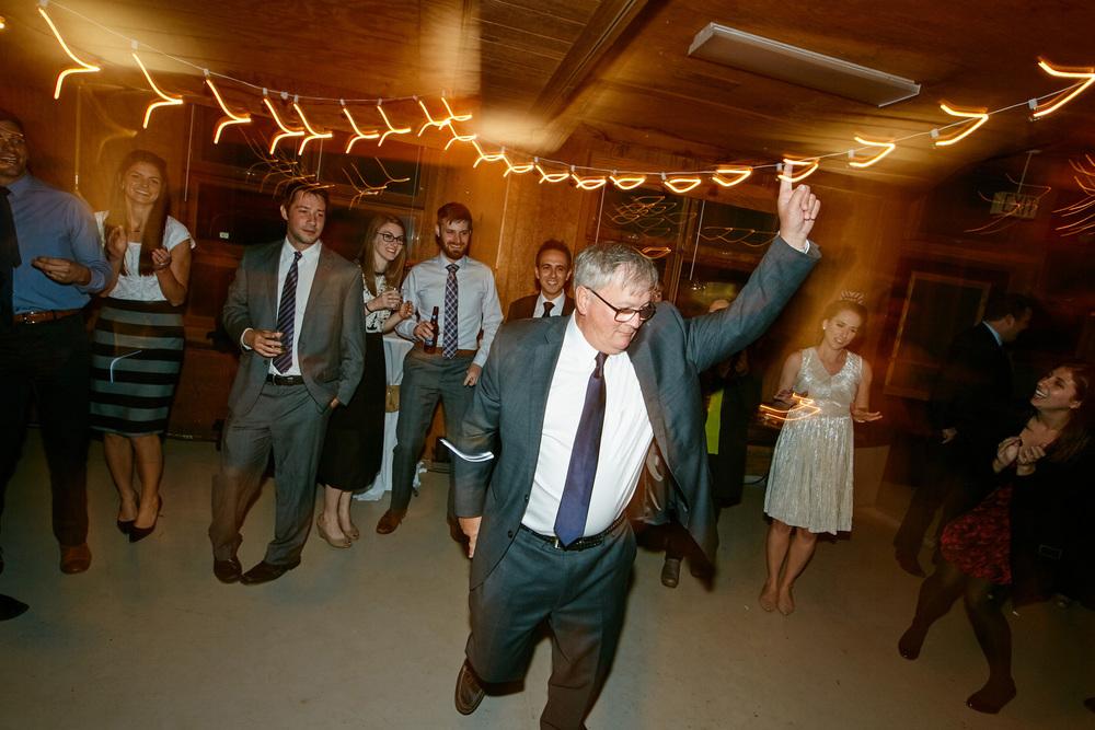 Wedding_Hiland_211.jpg