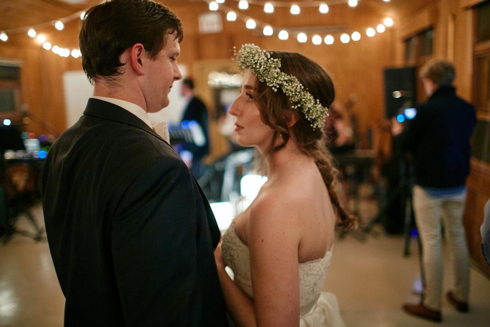 Wedding_Hiland_216.jpg