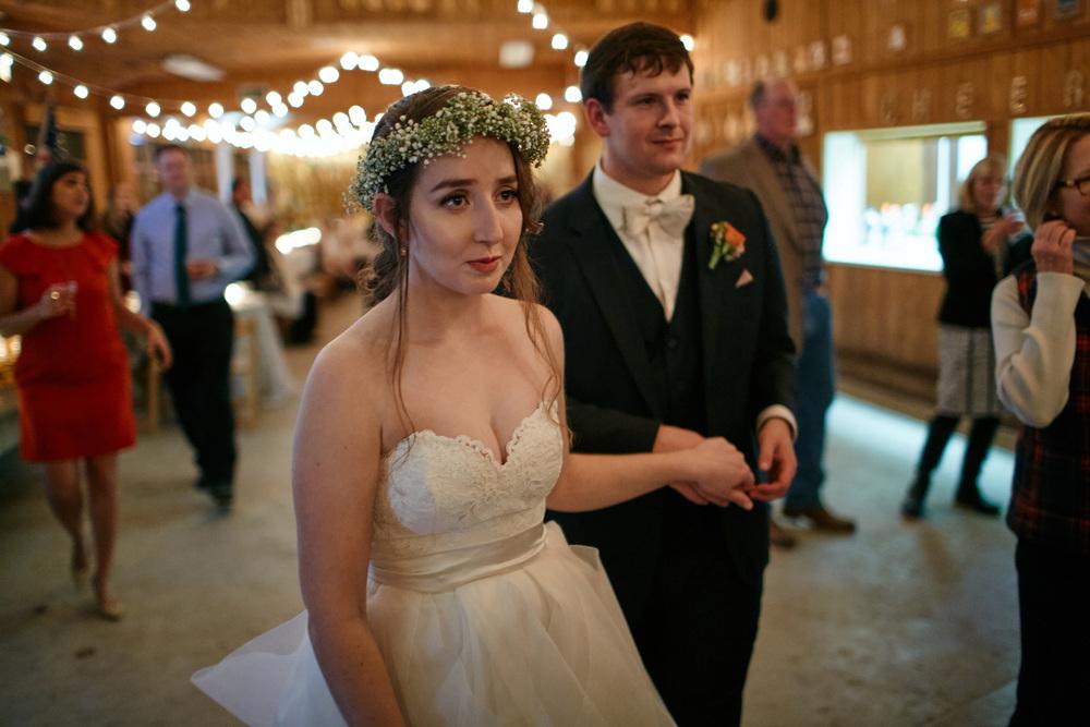 Wedding_Hiland_215.jpg