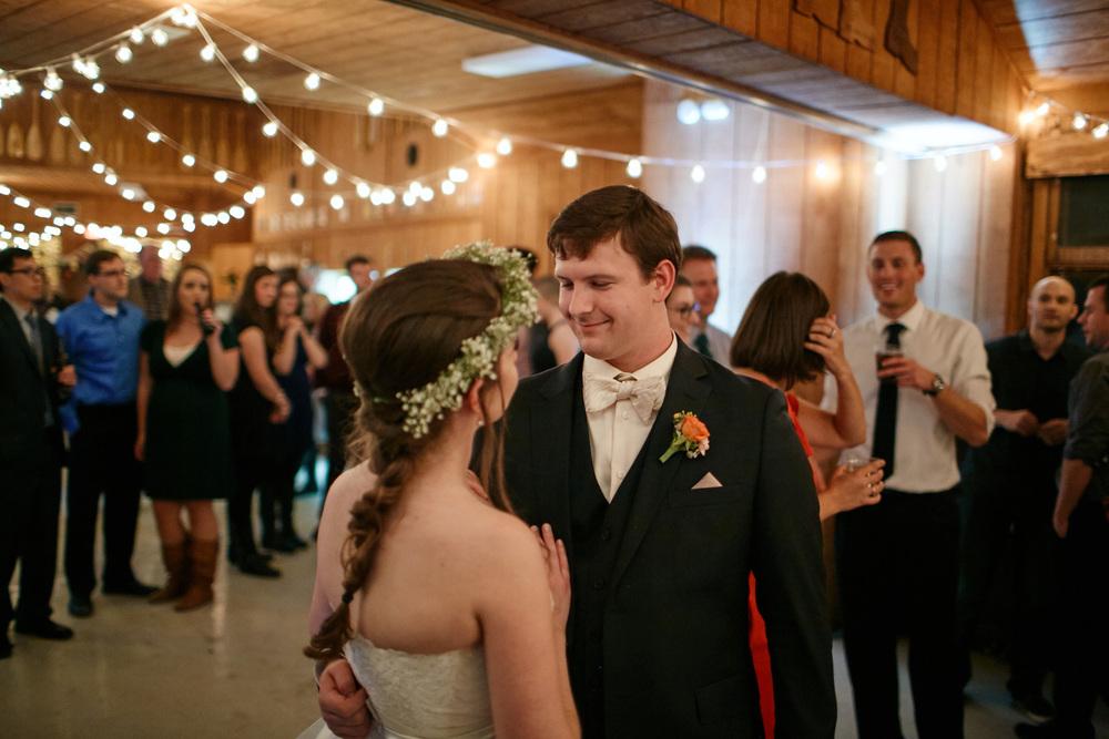 Wedding_Hiland_218.jpg