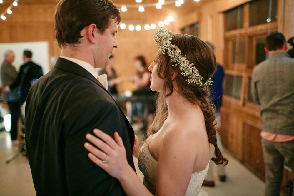 Wedding_Hiland_217.jpg