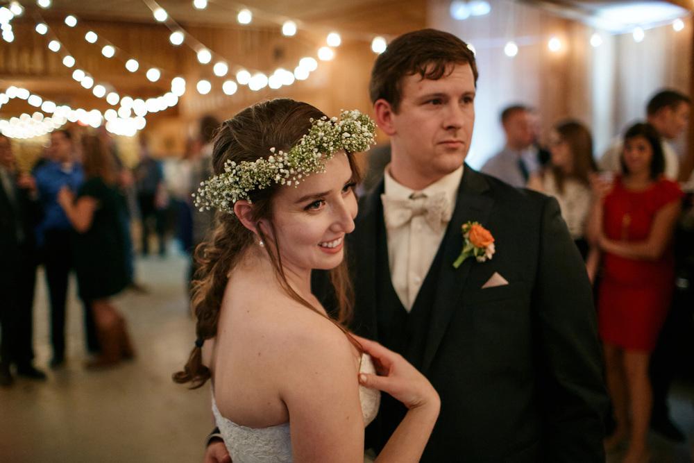 Wedding_Hiland_219.jpg