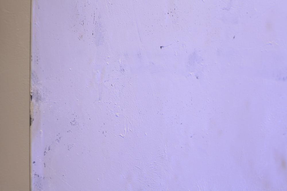 Screen Shot 2015-11-10 at 7.55.10 PM.png