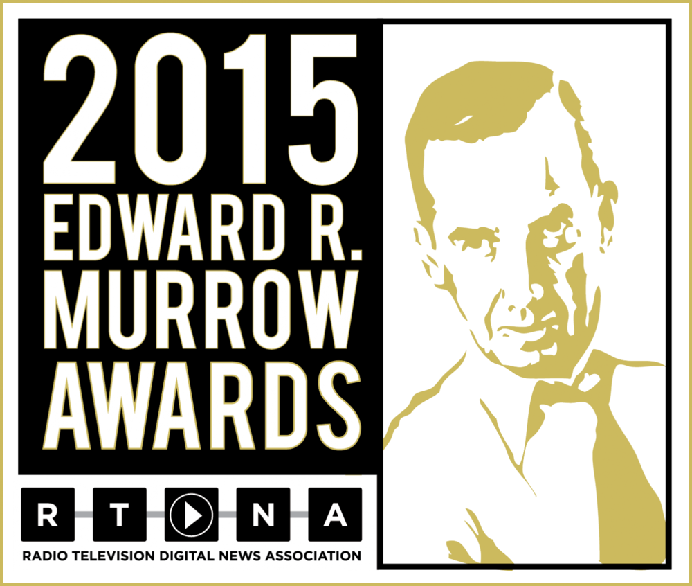 2015_MurrowAwardsLogo.png