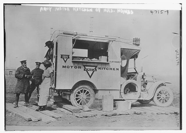 YMCA Army Motor Kitchen.jpg