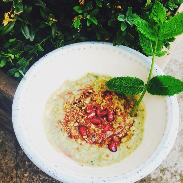 Breakfast avocado, date .jpg