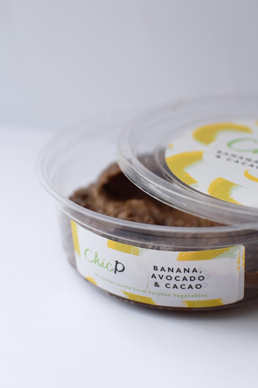 Banana avo cacao brighter.jpg