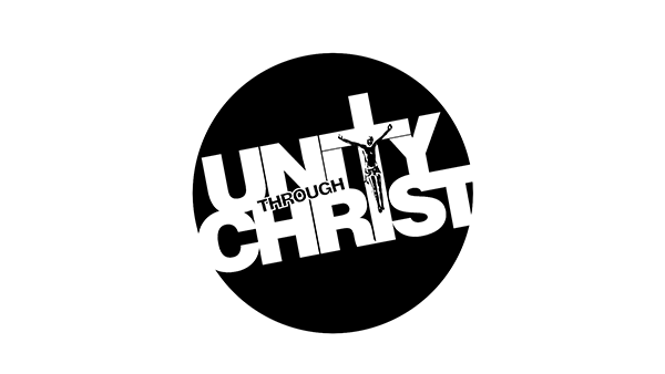 Unity Through Christ