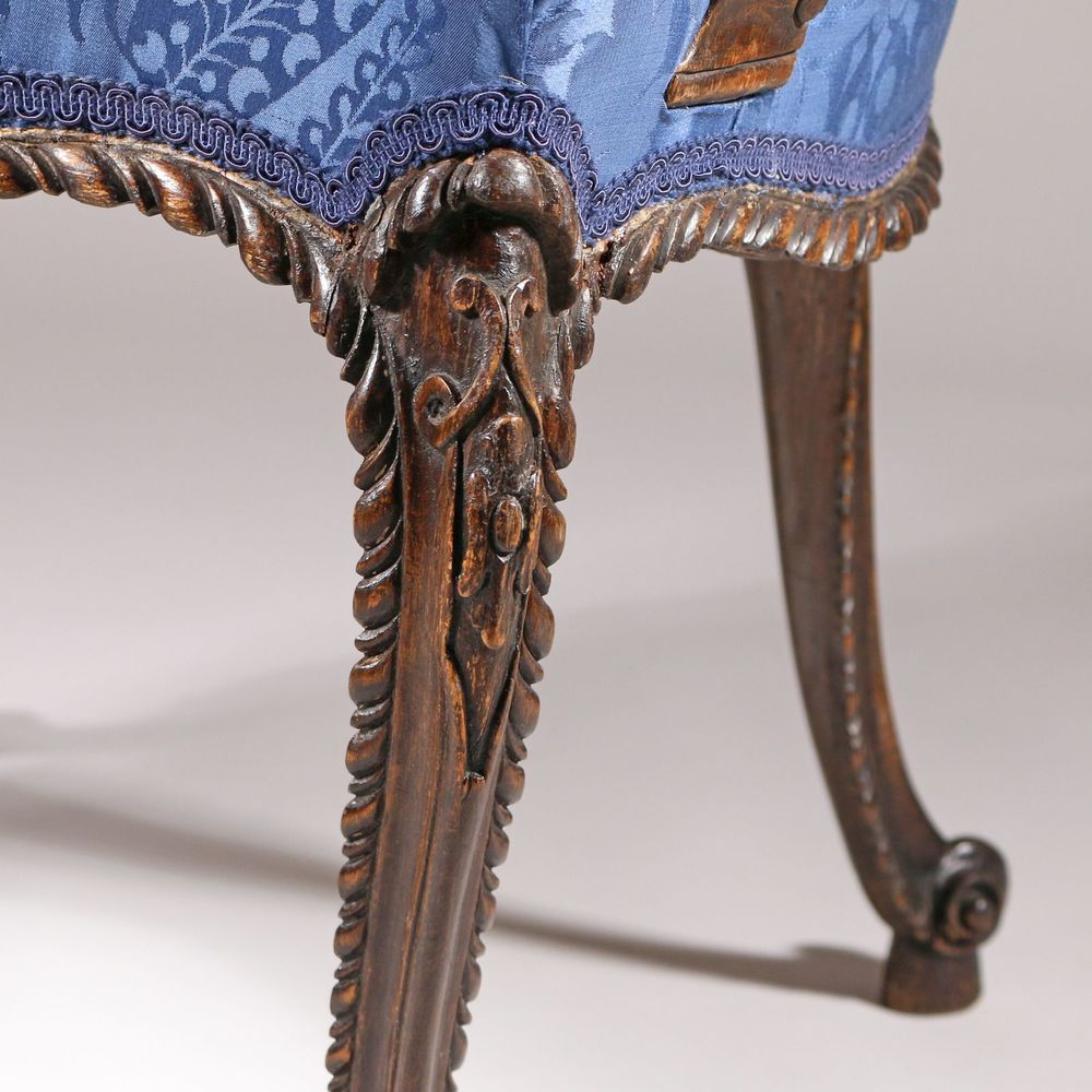 English Antique Furniture