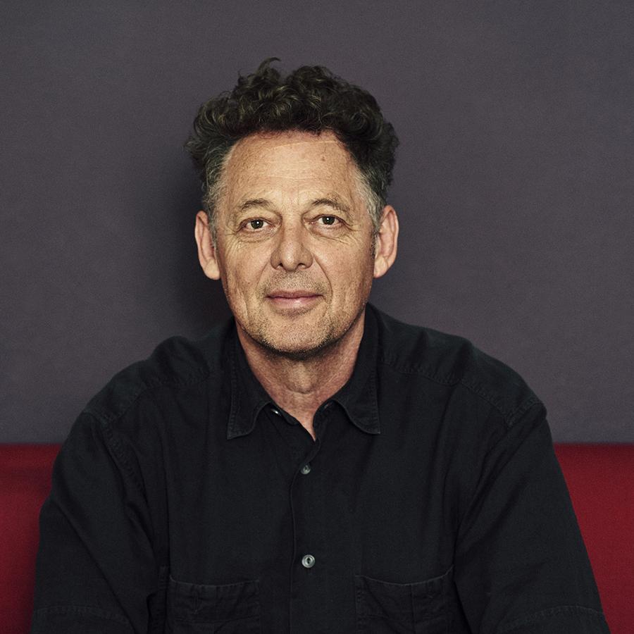 Hans Ulrich Günther   Partner. Architekt
