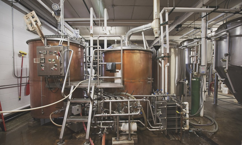 WhyLagerPage1-Brewhouse_1280.jpg