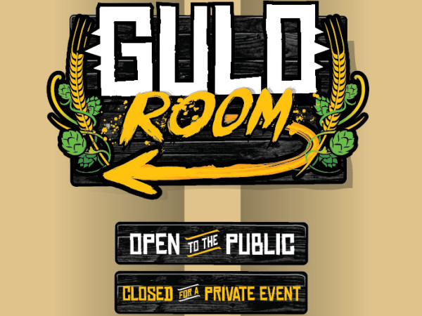 Gulo_Room_011-600x450.jpg