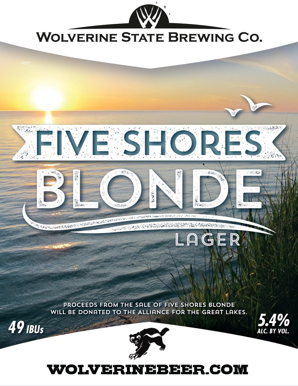 FiveShores_BeerPoster online.png