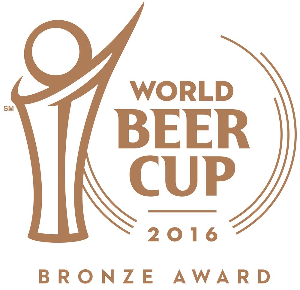 WBC16_bronze.jpg