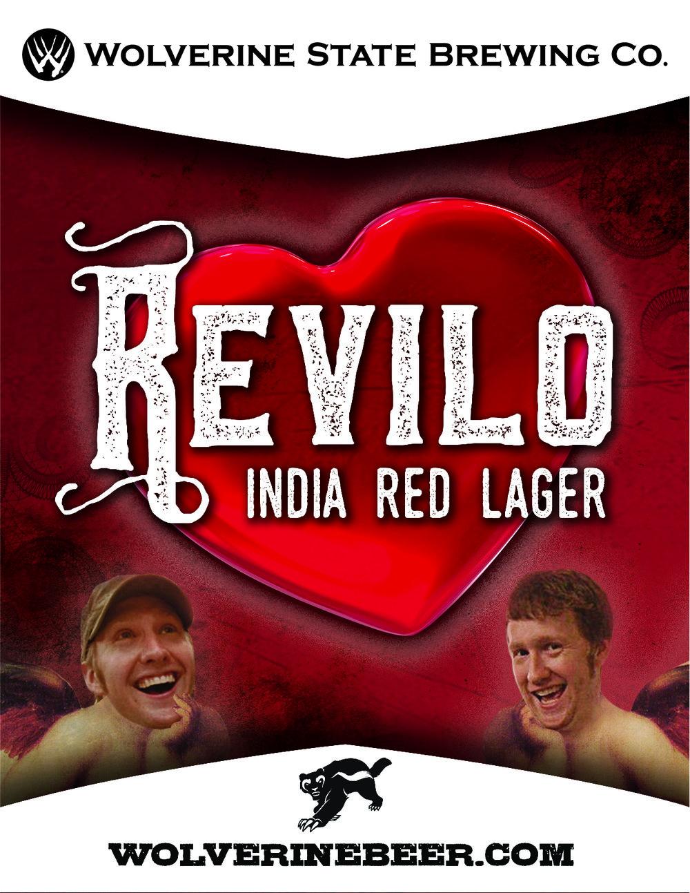 Revilo_BOTM_Poster_FILM.png