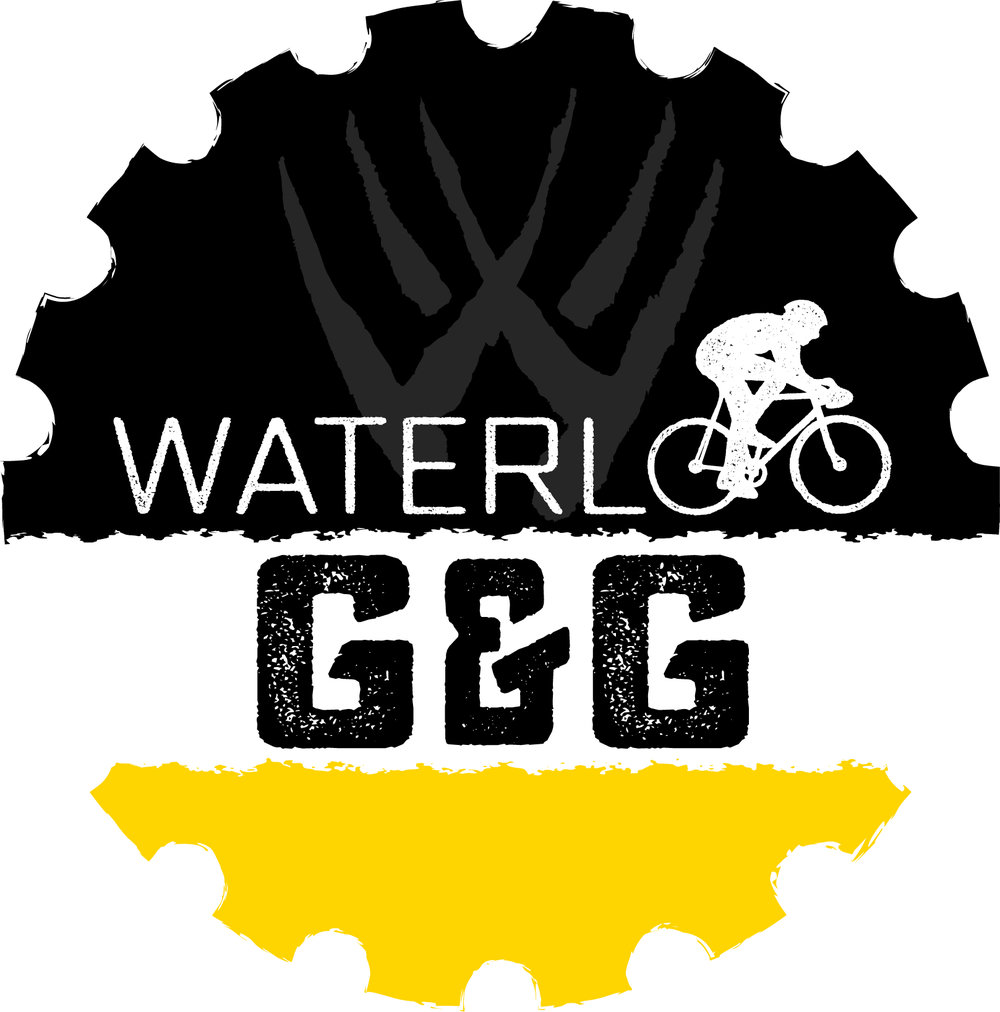 G&G Logo Final_FILM.jpg