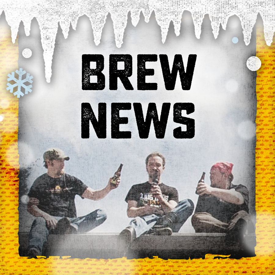 Box_BrewNews_Winter.png