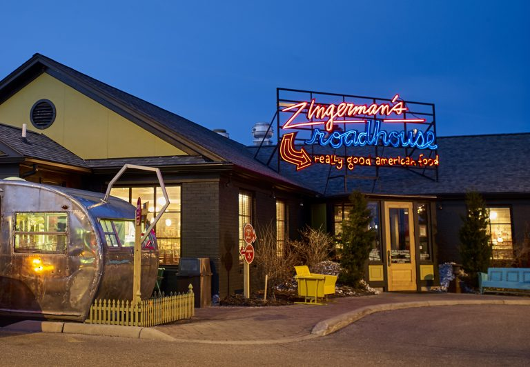 Zingermans_Roadhouse.jpg