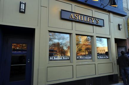 Ashleys_Ann_Arbor.jpg