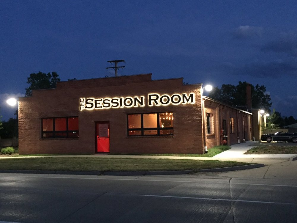 The_Session_Room.jpg