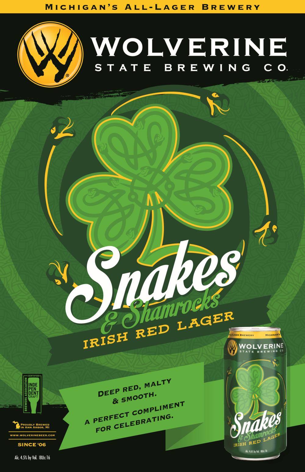 2019_Snakes_Poster_JPG.jpg