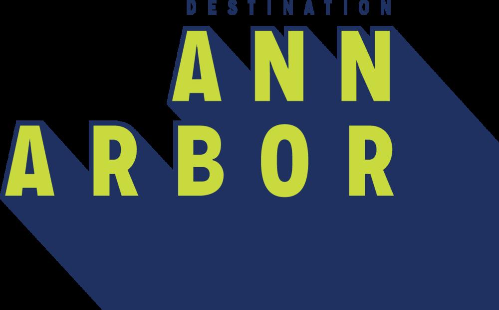 Destination_Ann_Arbor_RGB_v1.png
