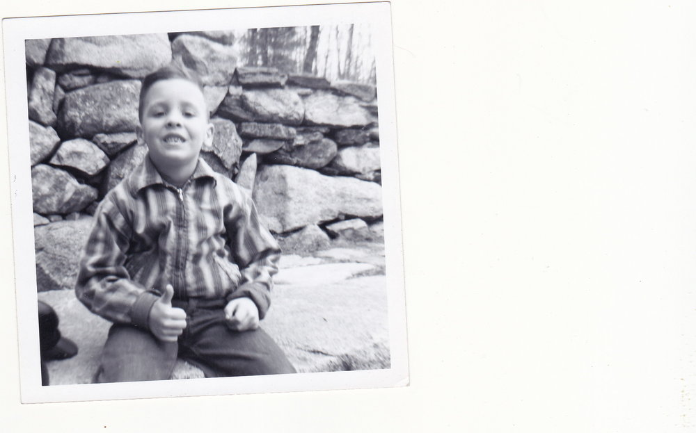 Andy 1966.jpg