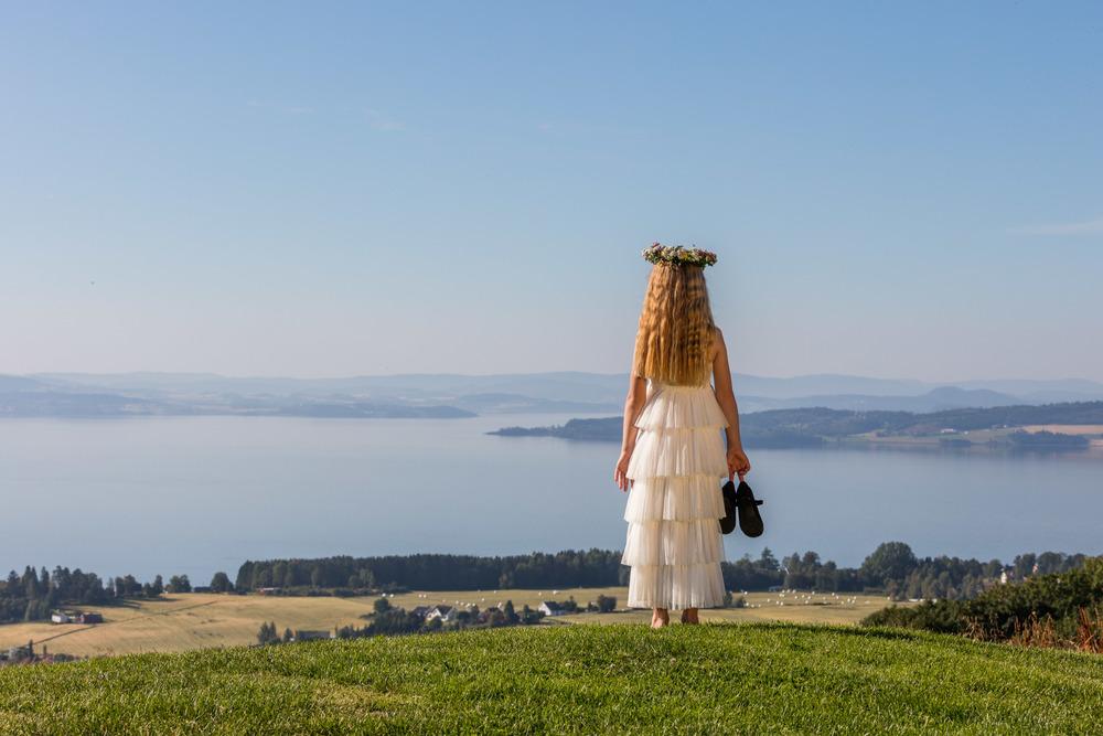 Opplev-ditt-eget-eventyrbryllup-på-Inderøya