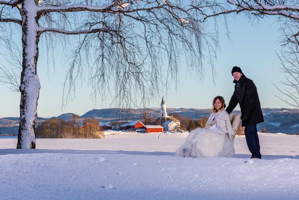 InderøyBryllup-Inderøy-Norway-9850.jpg