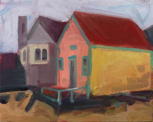 pink+house.jpg