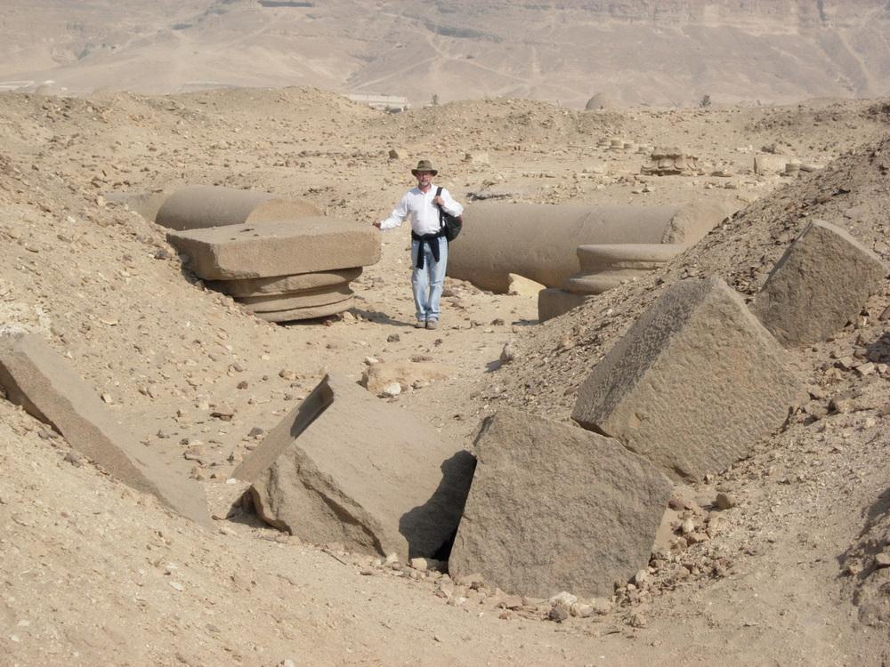 Middle Egypt '060237.jpg