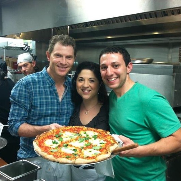 licaris_sicilian_pizza_kitchen - BOBBY FLAY .png