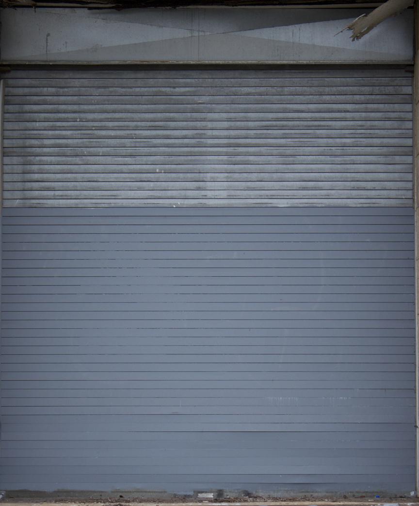 garage02-web.jpg