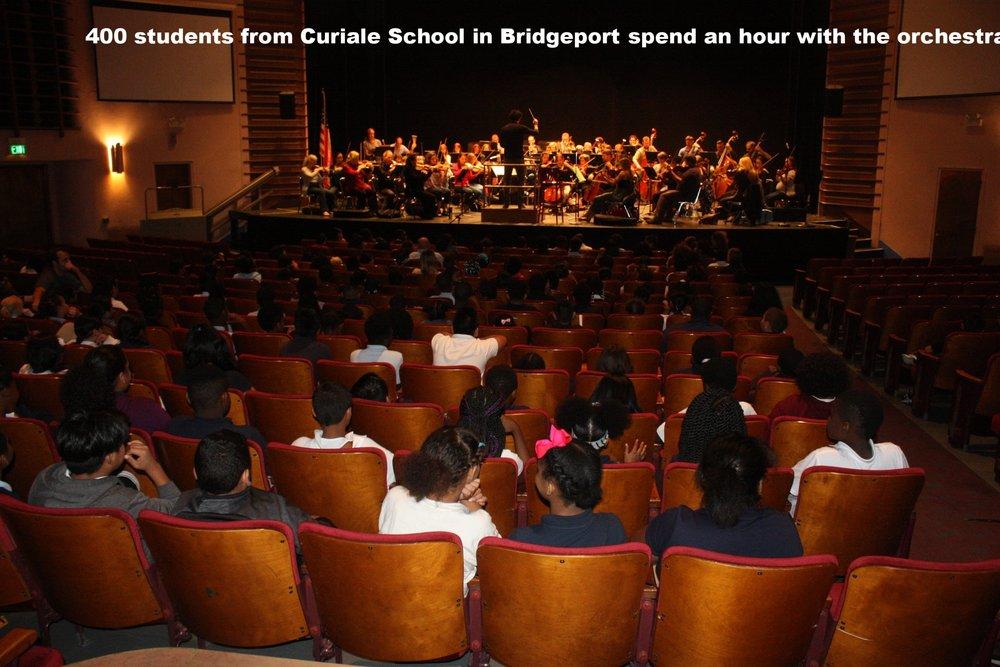 GBS 18-09-21 Curiale School at The Klein (3).JPG