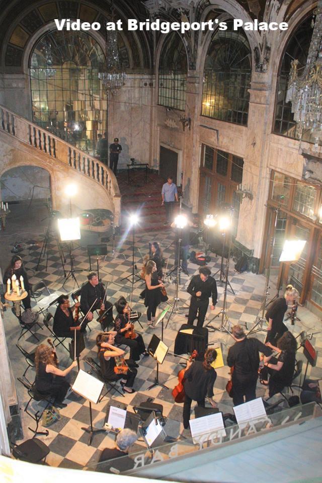 GBS 18-09-21 Rehearsal at Palace (8).jpg
