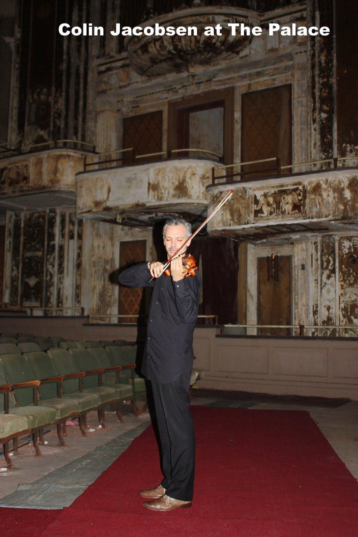 GBS 18-09-21 Rehearsal at Palace (4).JPG