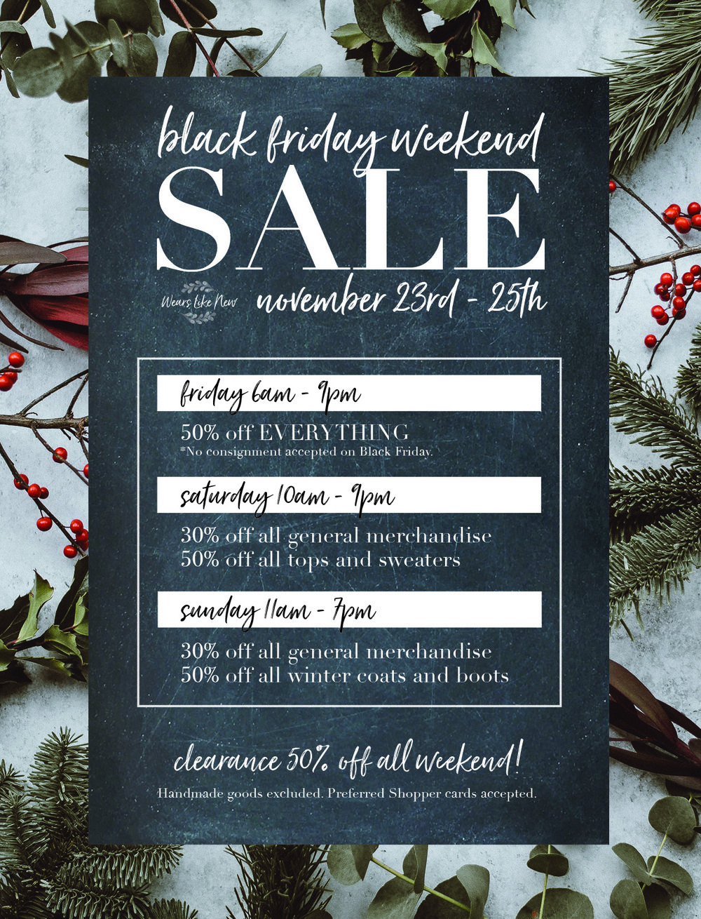 Black Friday Flyer v3.jpg