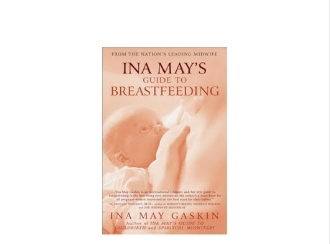 In May's Guide to Breastfeeding.jpg