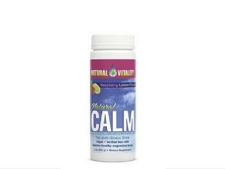 Natural Calm.jpg