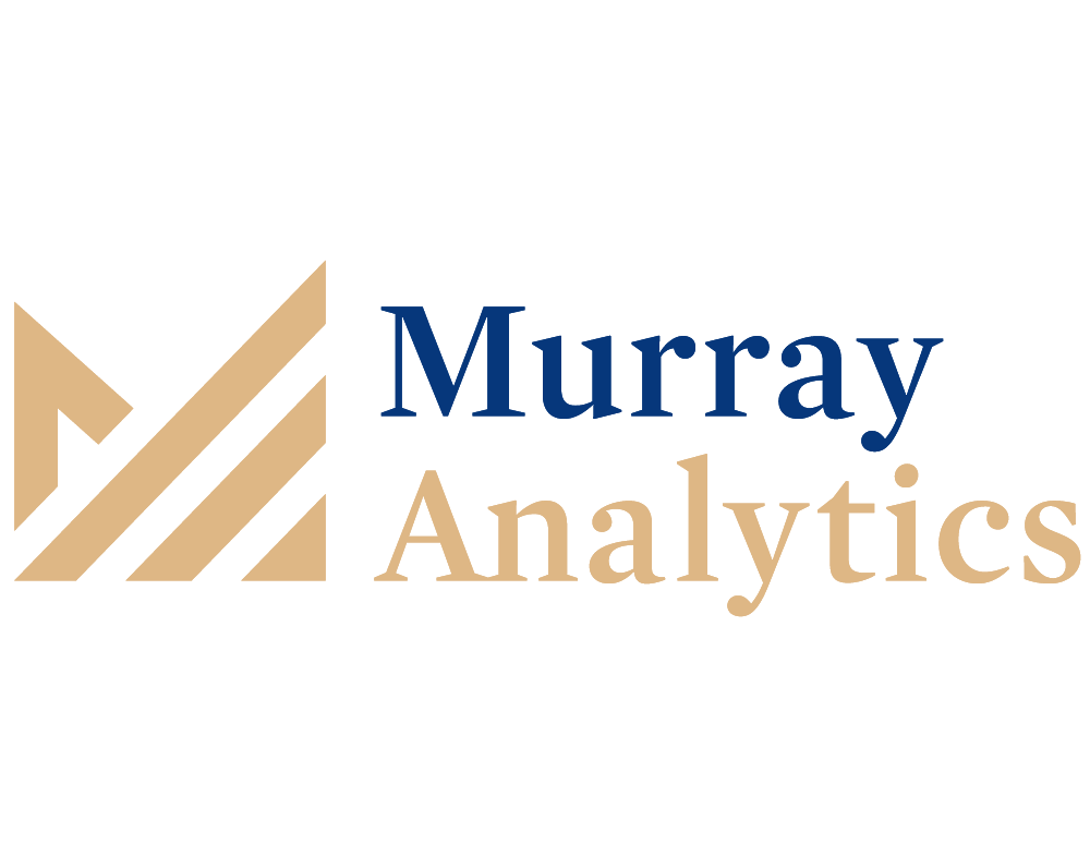 Murray Analytics