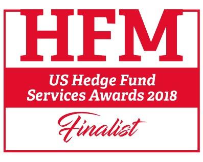 HFM+-+Murray+Analytics+-+Finalist+-+Category.jpg