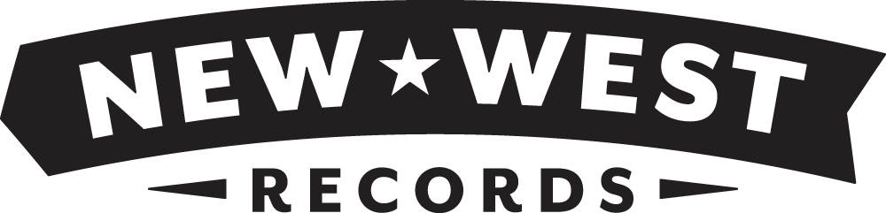 New West Records Press