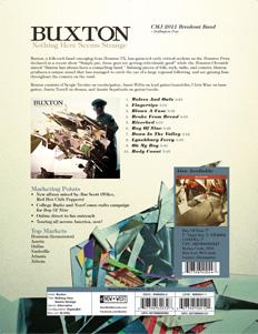 Sales Sheet -PDF